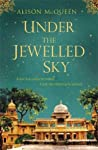 Under the Jewelled Sky