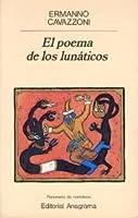 El poema de los lunáticos