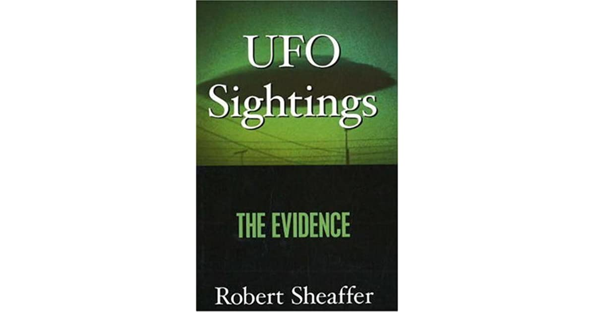 an overview of the unidentified flying object phenomenon An unidentified flying object or ufo (alternatively unidentified aerial phenomenon, or uap) is any observed anomaly in the sky that is not identifiable as a known object or phenomenon alleged ufo sightings are associated with related crank claims, ie of visitation by intelligent extraterrestrial life or of government-related conspiracy theories.