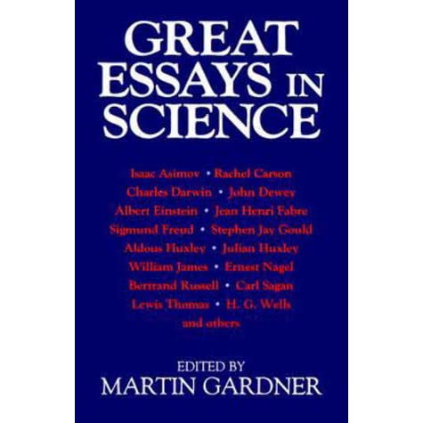 Point By Point Essay Example  Essay On Deviance also Spanish Essays About Family Great Essays In Science By Martin Gardner Jealousy Essay