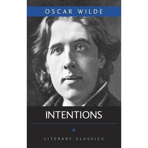 oscar wilde essays ideal husband essay english essay satire in works by oscar wilde oscar wilde turth quote
