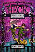 Wise Acres: The Seventh Circle of Heck