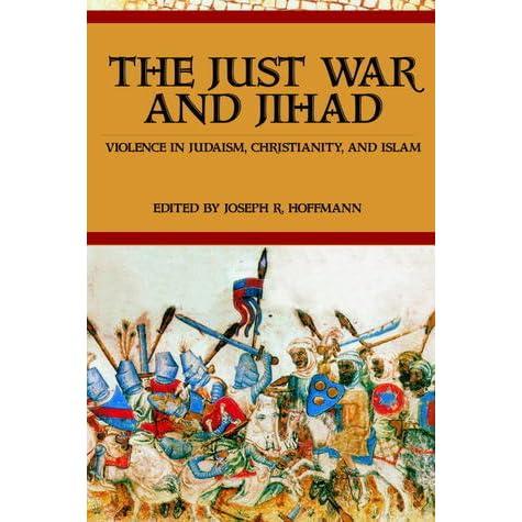 R joseph hoffmann goodreads giveaways