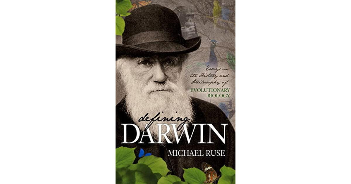 deniable darwin other essays Related post of the deniable darwin and other essays online.