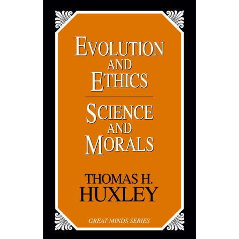 ethics and science A codifi cation of ethics of science in practice in other words, it is based on general ethics of science, just as general ethics is based on commonsense morality.