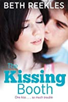 The Kissing Booth (The Kissing Booth, #1)