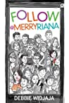 Follow @MerryRiana