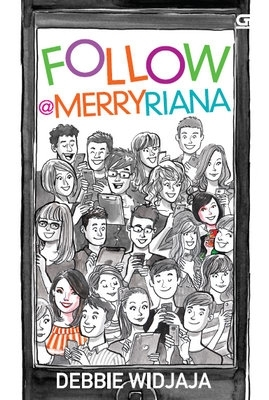 Follow @MerryRiana