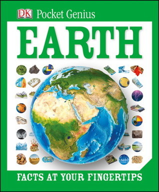 DK-Publishing-Pocket-Genius-Earth