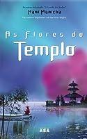 As Flores do Templo