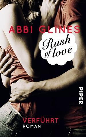 rush of love 1