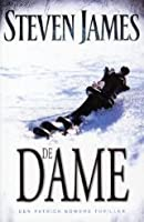 De dame (The Patrick Bowers Files #5)