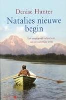 Natalies nieuwe begin