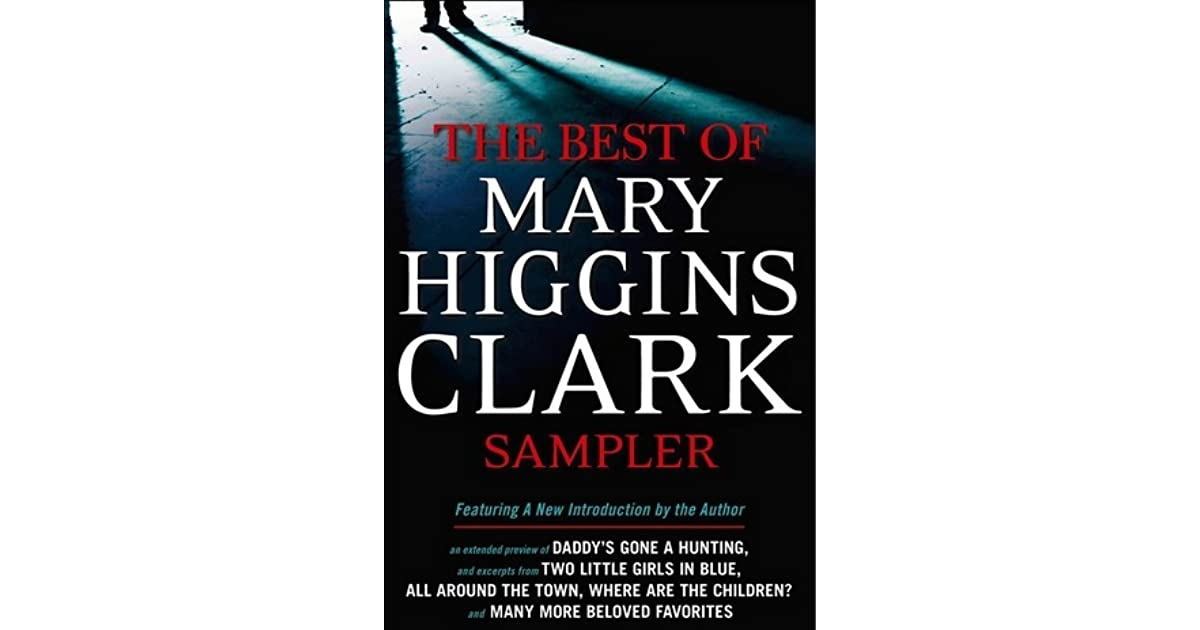 an analysis of a cry in the night by mary hggins clark An analysis of a cry in the night by mary hggins clark 696 words 2 pages an analysis of life in the suspense novel a cry in the night by mary higgins clark 2,710 words 6 pages an analysis of mary higgins clark's novel a cry in the night 712 words 2 pages a book report on a cry in the night by mary higgins clark.