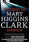 Mary Higgins Clar...