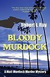 Bloody Murdock (Matt Murdock, #5)