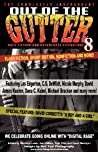 Out of the Gutter 8 by Matthew Louis