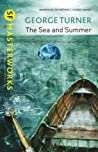 The Sea and Summer by George Turner