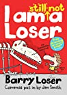 I Am Still Not a Loser audiobook download free