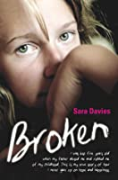 Running From The Devil How I Survived A Stolen Childhood By Sara Davies