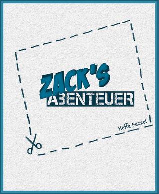 Zack's Abenteuer