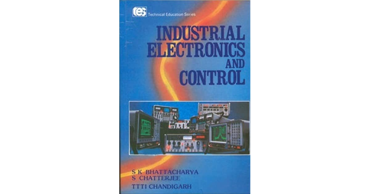 control systems anand kumar pdf free download