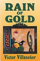 Rain of Gold