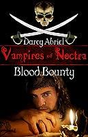 Vampires Of Noctra