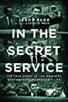 In the Secret Service by Jerry Parr