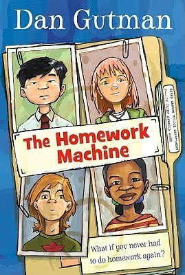 The homework machine gutman free sample janitorial resume