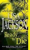 Ready to Die (To Die #5)