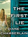 The First Lie (Necessary Lies, #0,5)