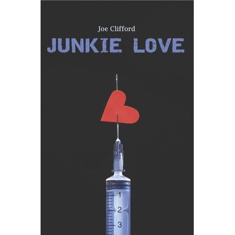 Love Junkies Pdf