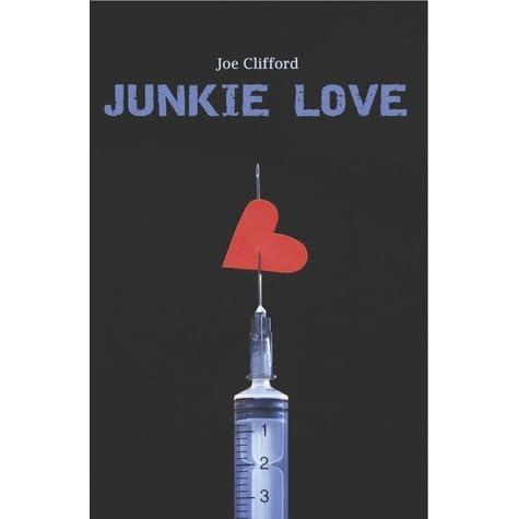 Love Junkies Pdf