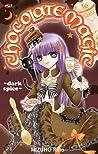 Chocolate Magic: Dark Spice