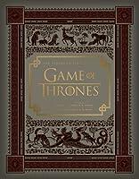 Game of Thrones: Por Dentro da Série da HBO