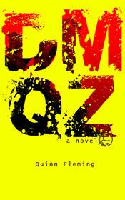 DMQZ by Quinn Fleming