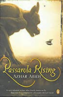Passarola Rising