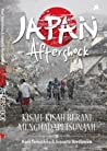 Japan Aftershock