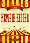 The Kewpie Killer