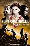 Superhelden2.nl (Superhelden.nl, #2)