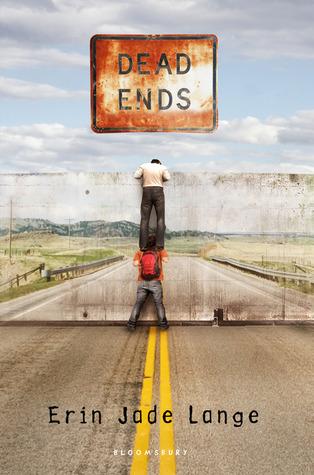 Dead Ends
