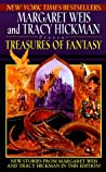 Treasures of Fantasy