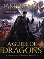 A Guile of Dragons