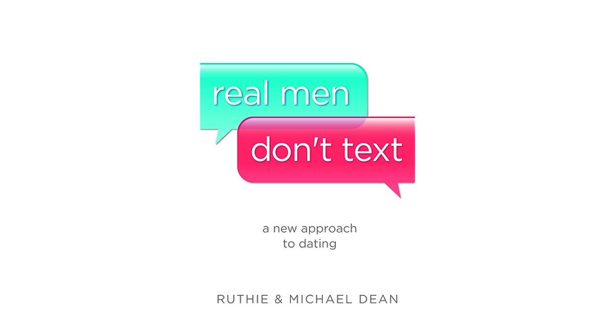 real men dating site