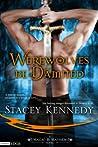 Werewolves Be Damned (Otherworld, #1; Magic & Mayhem/Magical Sword, #1)