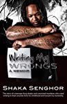 Writing My Wrongs ebook download free