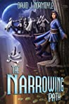 The Narrowing Path (The Narrowing Path, #1)