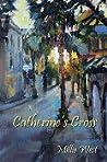 Catherine's Cross