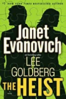 The Heist (Fox and O'Hare, #1)